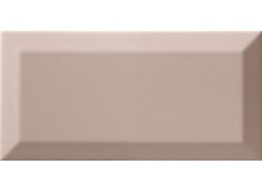 Faianta Metro Bisel Limestone Brillo 10x20 - Liv Art