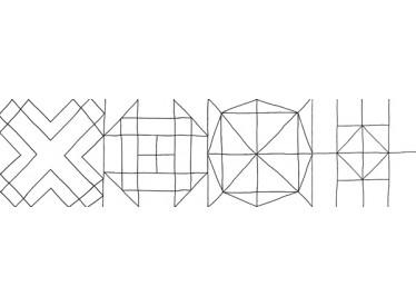 Decor ceramic Pawn 22x80 cm 1 - Liv Art