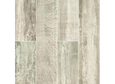 Gresie Parchet Chalet Silver Grey 2 - Liv Art