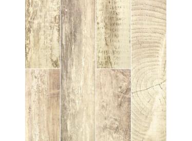 Gresie Parchet Chalet Natural Oak 2 - Liv Art