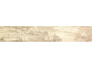Gresie Parchet Chalet Natural Oak 3 - Liv Art