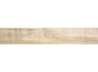 Gresie Parchet Chalet Natural Oak 4 - Liv Art