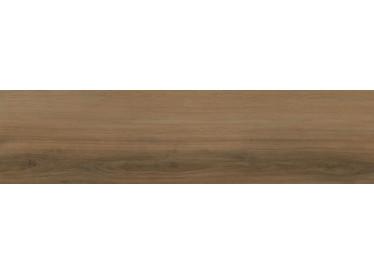 Gresie Tip Parchet Natural Appeal Wild 19.7x120cm 2 - Liv Art