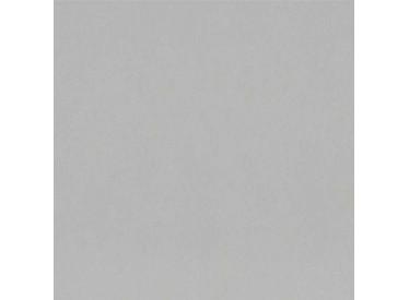 Gresie Interior Gri Monotech Gris 31.6x31.6 cm - Liv Art