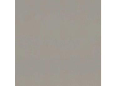 Gresie Interior Monotech Nocce 31.6x31.6 cm - Liv Art