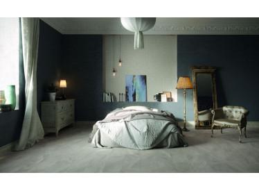 Gresie Portelanata Rectificata Life Grigio 30x60 Italia - Liv Art