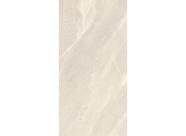 Gresie Ivory Life Bianco 30x60 rectificata, portelanata, Italia - Liv Art