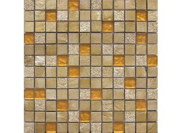 Mozaic Decorativ Santorini - Liv Art