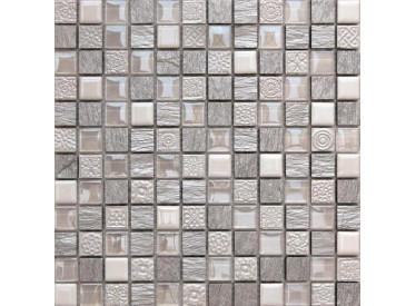 Mozaic Decorativ Taj Mahal - Liv Art