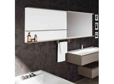 Mobilier baie RELAX C202 Iotti Italia 3 - Liv Art