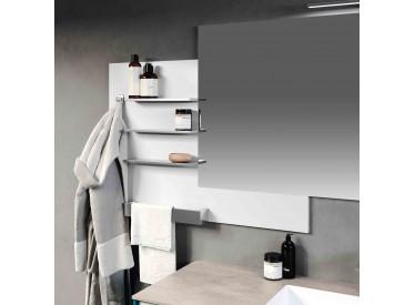 Mobilier baie RELAX C210 Iotti Italia 3 - Liv Art