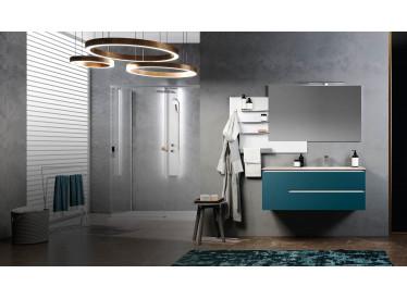 Mobilier baie RELAX C210 Iotti Italia 4 - Liv Art