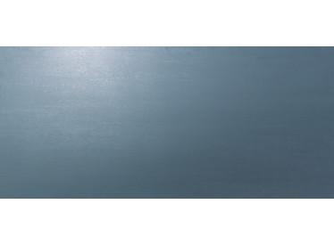 Faianta Albastra Mek Blue 50x110 cm - Liv Art