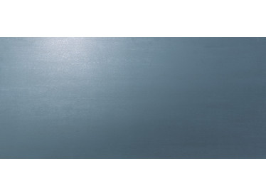 Faianta Albastra Mek Blue 50x110 - Liv Art
