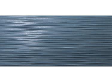 Faianta Albastra Mek Blade Blue 50x110 - Liv Art