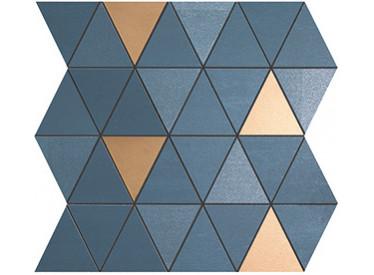 Mozaic Mek Mosaico D 30.5x30.5 1 - Liv Art
