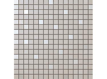 Mozaic Mek Mosaico Q 30.5x30.5 1 - Liv Art