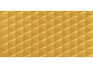 Faianta 3D Stars 40x80/Arkshade 1 - Liv Art