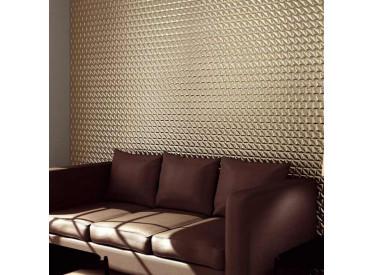 Faianta Portelanata Luxor Oro 31x56 cm 4 - Liv Art