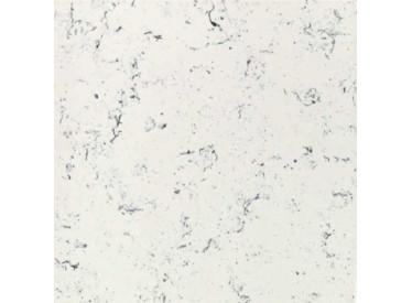 Gresie Alba Maraton Blanco 30x30 - Liv Art
