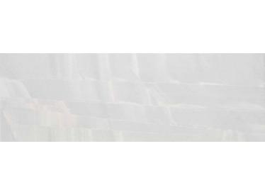 Faianta Rectificata Orinoco Blanco 30x90 cm, Spania - Liv Art