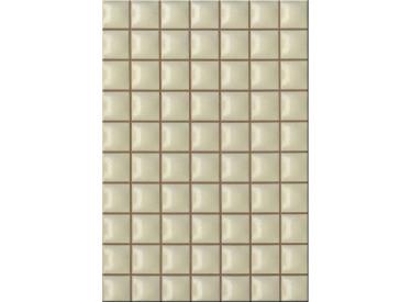 Faianta Bej Wavy Beige 20x30 cm Spania - Liv Art