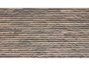 Faianta Portelanata Niagara Marron 31x56 cm 1 - Liv Art