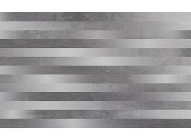 Fainata Decorativa Rust Marengo Relieve 33.3x55 cm, Spania 1 - Liv Art
