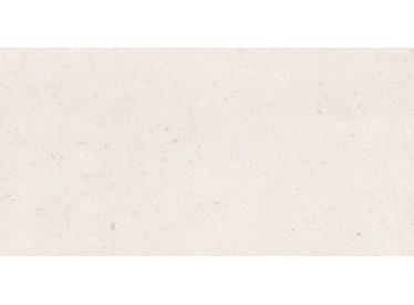 Faianta Formosa Blanco 25x50 cm 1 - Liv Art