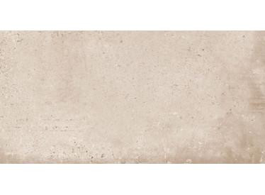 Faianta Maro Formosa Marron 25x50 cm 1 - Liv Art