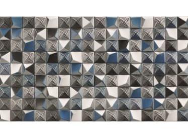 Faianta Trend Azul 31x56 cm 1 - Liv Art
