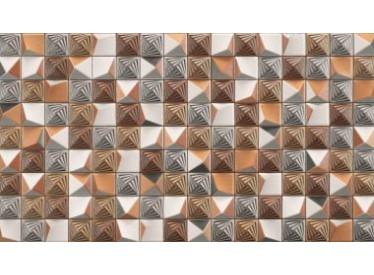Faianta Trend Marron 31x56 cm 1 - Liv Art