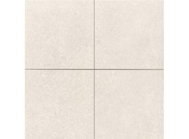 Gresie / Faianta Portelanata Alba Skyros Blanco 44x44 cm 1 - Liv Art
