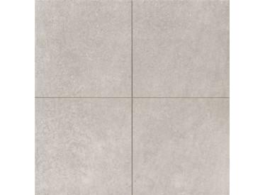 Gresie / Faianta Portelanata Skyros Gris 44x44 cm 1 - Liv Art