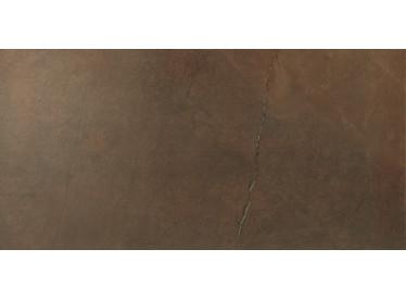 Gresie Si Faianta Marvel Bronze Luxury 1 - Liv Art