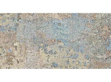 Gresie / Faianta Carpet Vestige Natural 50x100 cm 1 - Liv Art