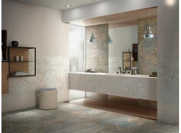 Gresie / Faianta Carpet Vestige Natural 50x100 cm 3 - Liv Art