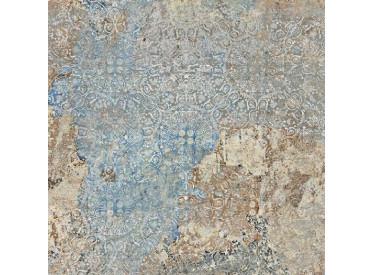 Gresie / Faianta Carpet Vestige Natural 100x100 cm 1 - Liv Art