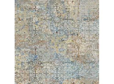 Gresie / Faianta Carpet Vestige Natural 100x100 cm 2 - Liv Art