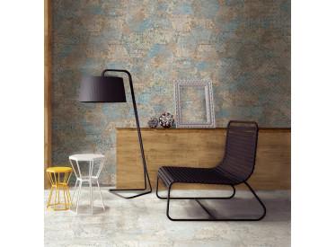 Gresie / Faianta Carpet Vestige Natural 100x100 cm 3 - Liv Art