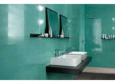 Faianta Dwell Turquoise 40x80cm 2 - Liv Art