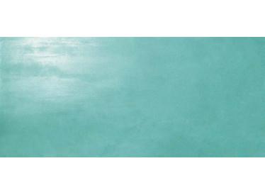 Faianta Dwell Turquoise 40x80cm 1 - Liv Art