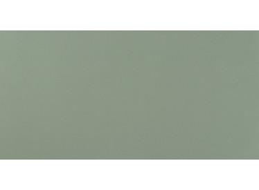 Faianta rectificata Arkshade Sage, 40x80 cm 1 - Liv Art