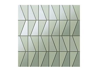 Mozaic Decorativ Arkshade Sage Mosaico Sail 30.5x30.5 cm - Liv Art