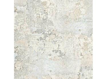 Gresie Carpet Sand Natural 100x100 cm 2 - Liv Art