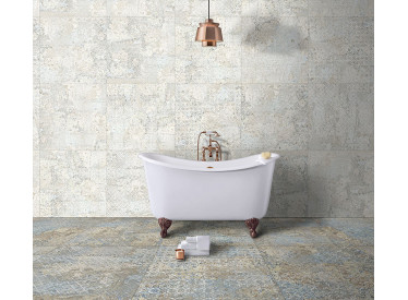 Gresie Carpet Sand Natural 100x100 cm 4 - Liv Art