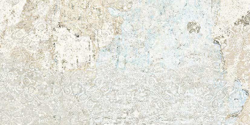 Gresie / Faianta Carpet Sand Natural 50x100 cm 1 - Liv Art