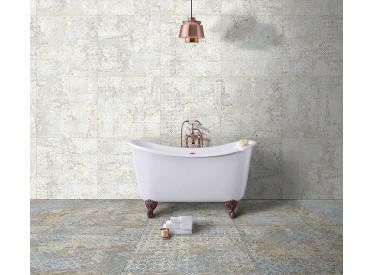 Gresie / Faianta Carpet Sand Natural 50x100 cm 2 - Liv Art
