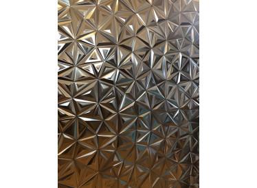 Faianta Yara Silver  28.5x33 cm 3 - Liv Art