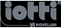 Logo Iotti